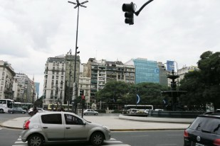 Buenos Aires_37
