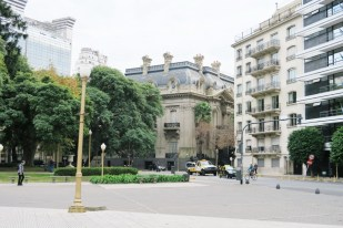 Buenos Aires_43