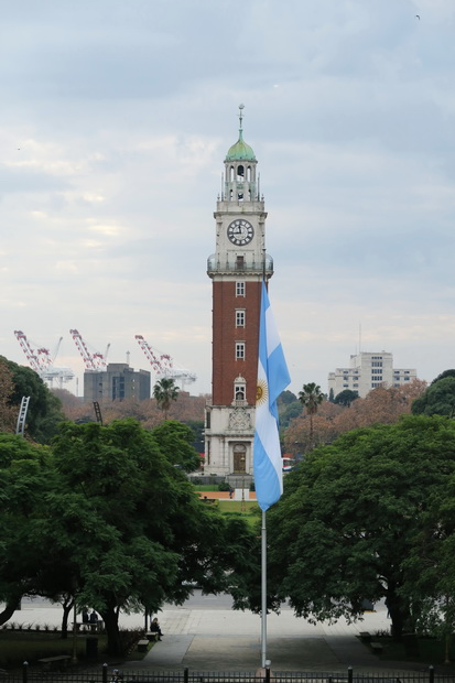 Buenos Aires_47