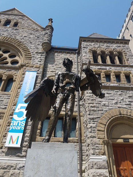 Montreal_40