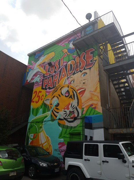 Montreal_56
