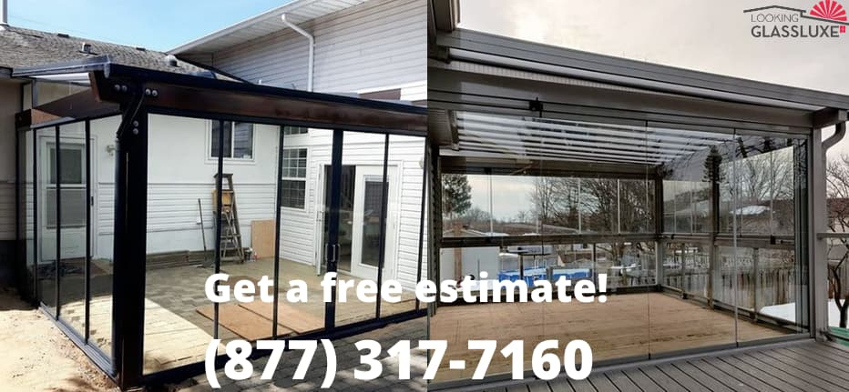 patio enclosures 877 317 7160 lgl