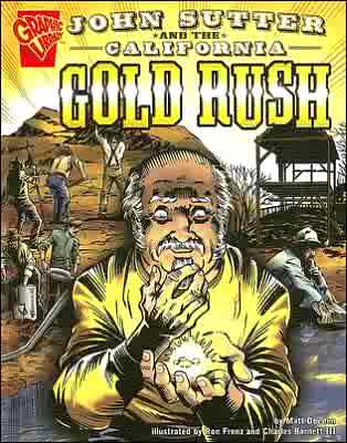 https://i2.wp.com/lookingglassreview.com/assets/images/John_Sutter_and_the_California_Gold_Rush.jpg