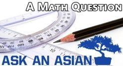aaa-math