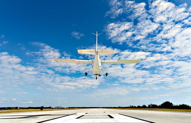cessna-172-landing