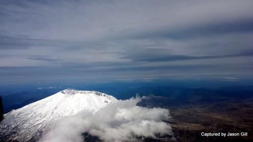 Flying Towards Mt. St. Helens (12)