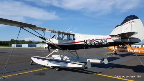 Sea Plane 2