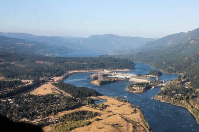 Bonneville Dam (1)