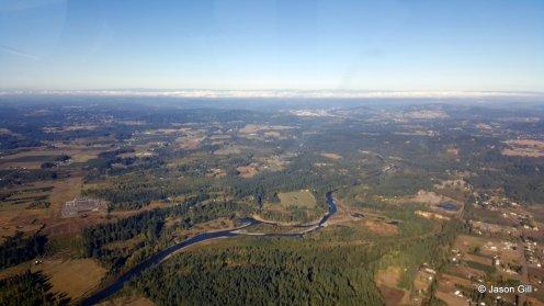 Aerial Landscapes (1)