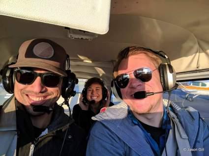 david-ann-jason-cockpit
