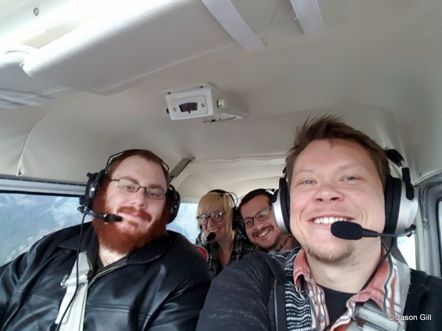 matt-chrissy-michael-jason-cockpit