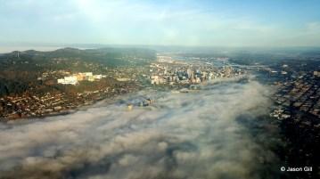 ohsu-downtown-portland-fog-2