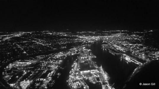 portland-night-water
