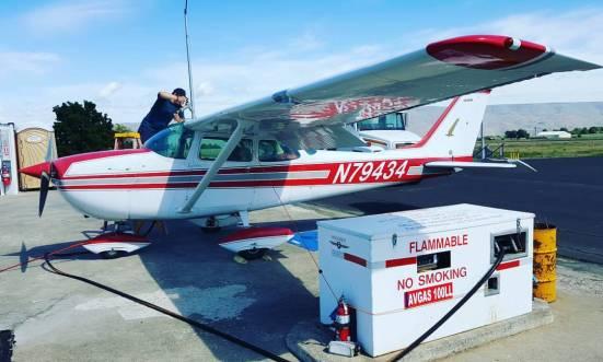 N79434 Jason Fueling