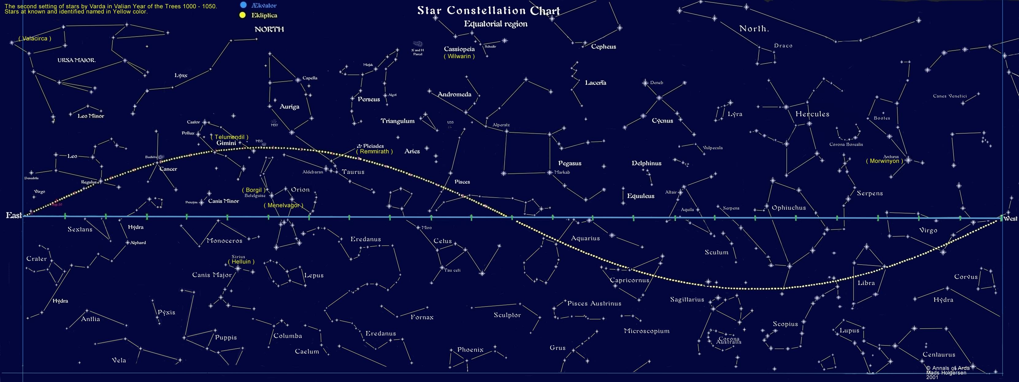 Universe Cosmos Starmaps Images