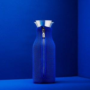 Fridge carafe Electric blue 567966