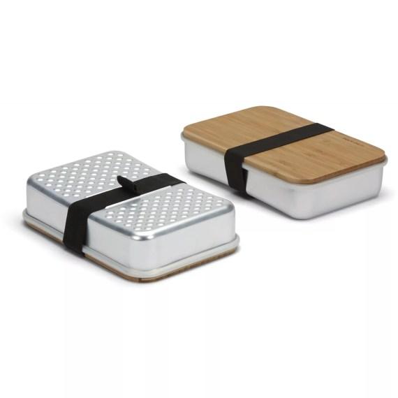 sandwich box Black+Blum