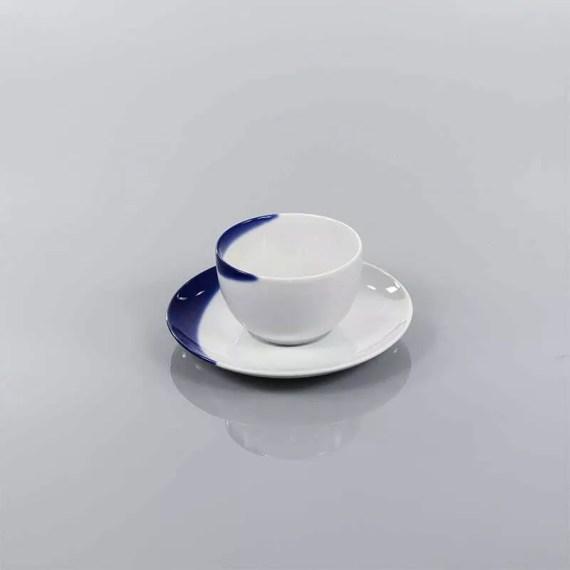 filizanka herbaciana Touch of Blue