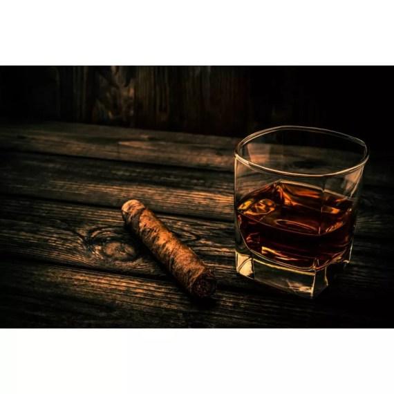 cuban-tobaccooak