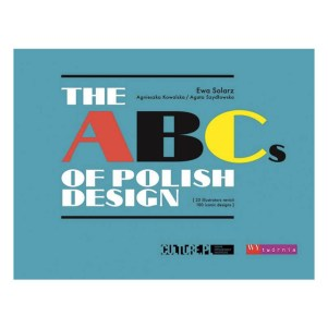 ABC of polish design