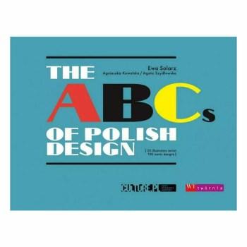 ABC of polish design