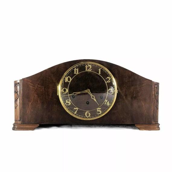 Zegar kwadransowy Vedette