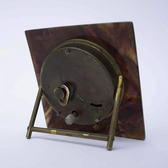 zegar francja lata 30te