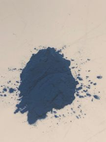 blue majik