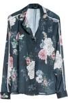 Camisa Slip Comfort - Amaro