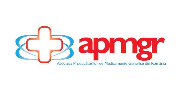 APMGR solicită Guvernului adoptarea de urgenţă a ordonanţei privind scăderea taxei clawback