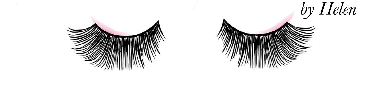 Look my Lashes