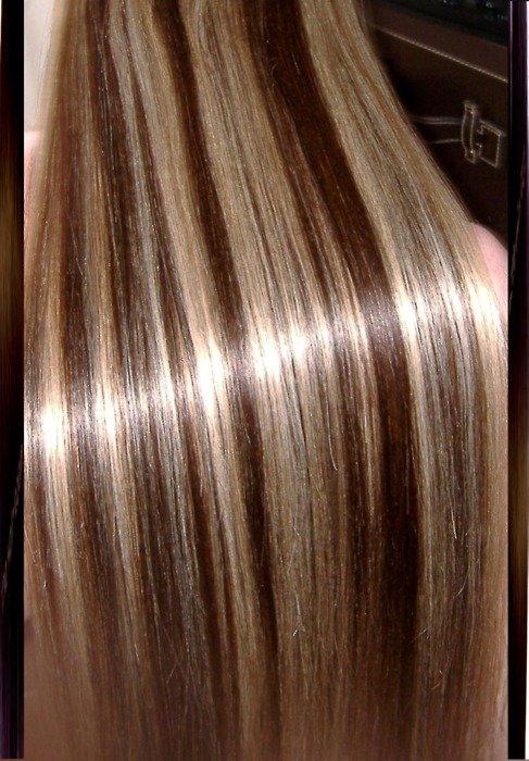Hair Color Fall Special Hair Coloring Look N Good