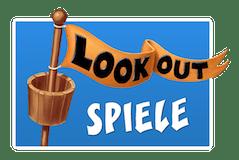 Lookout Spiel
