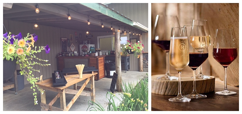 pour girls and some guys snohomish top questions to ask wedding bartender for the lookout lodge
