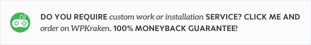 Instagram Feed Gallery — WordPress Instagram Plugin - 2
