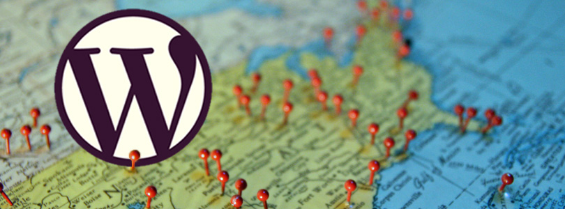 Mapping a Godaddy Domain to a WordPress blog on field mapping, site mapping, topology mapping, twitter mapping, content mapping, identity mapping, system mapping, forest mapping, title mapping, account mapping,