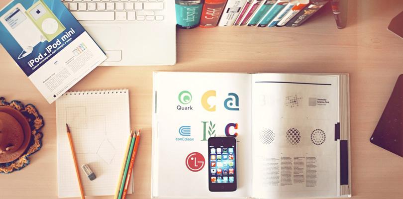 designers tools