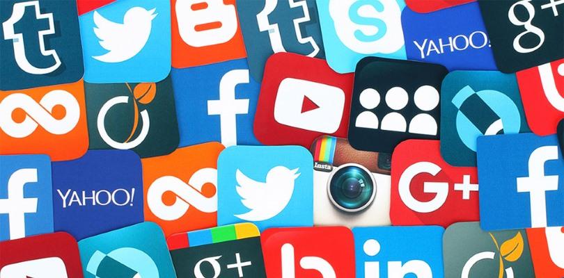 Social Sharing Plugins 2017