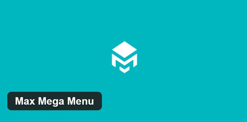 max-mega-menu