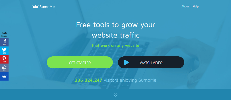 Increase Conversions with Sumome