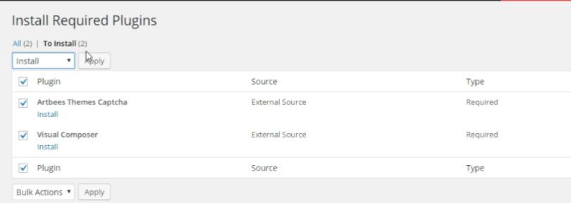 install-jupiter-install-required-plugins