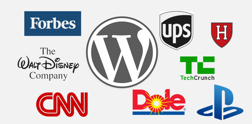 20-Big-Brands-Using-WordPress