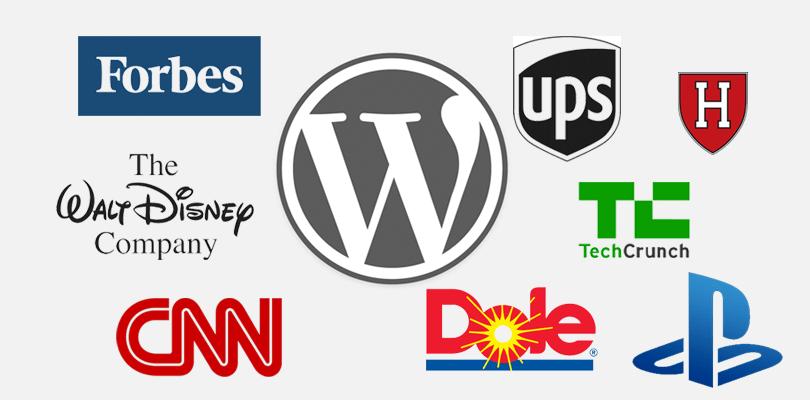 20-Big-Brands-Using-WordPress