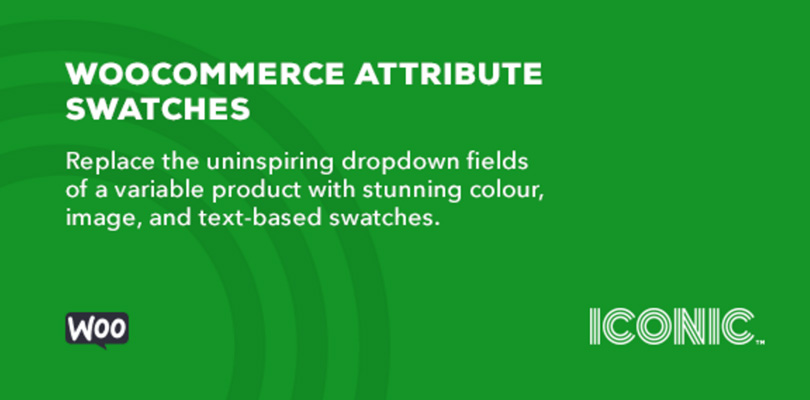 WooCommerce-Attribute-Swatches