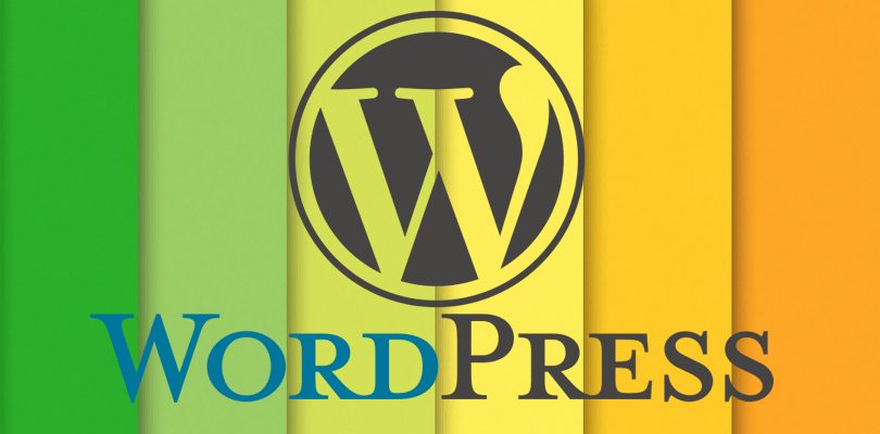 WordPress-Logo-with-Color