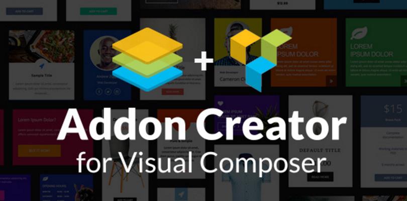 addon-creator-for-visual-composer