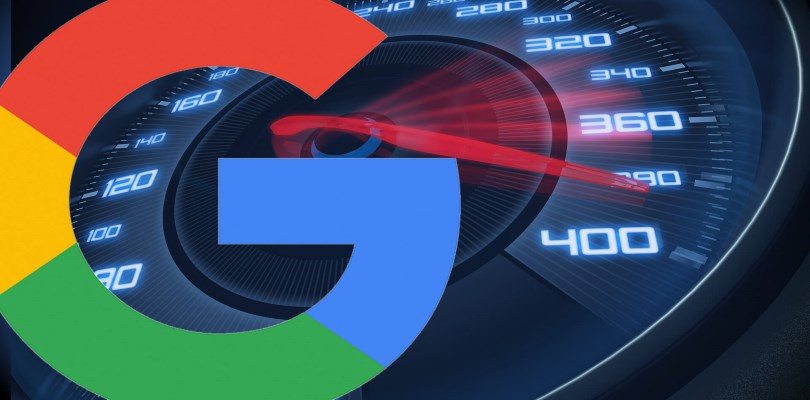 Tips to Quickly Index Your WordPress Site By Google