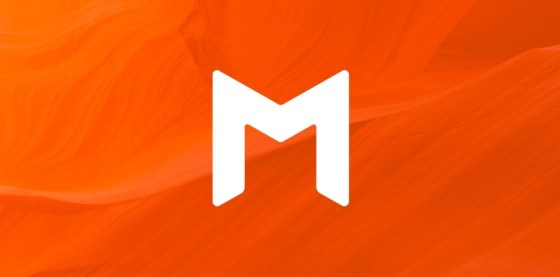 Monarch — Social Sharing WordPress Plugin