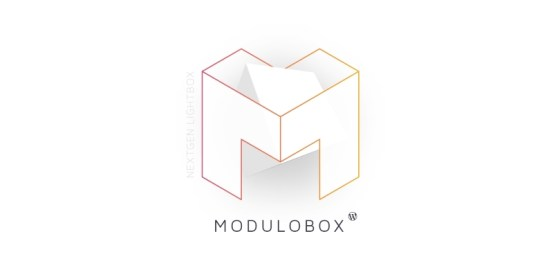 ModuloBox