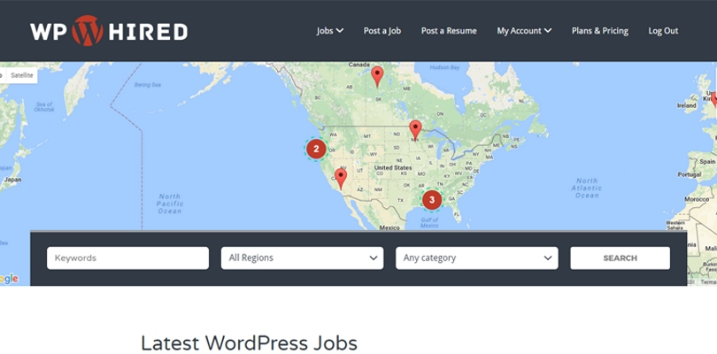WordPress-Jobs-WPhired